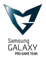 Samsung Galaxy Pro-Game Team.png