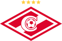 FK Spartak Moscow Logo.png