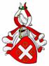 Flotow-Wappen.png