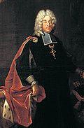 Johann Philipp Franz von Schoenborn.jpg