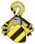 Thumb-Neuburg-Wappen.png