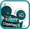 Disney Cinemagic HD Logo.png