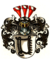 Twickel-Wappen.png
