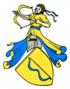Arco-Wappen.png
