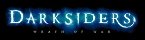 Darksiders-logo.png