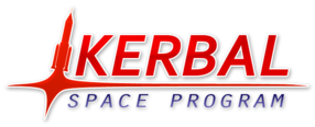 Kerbal-space-program-logo.png