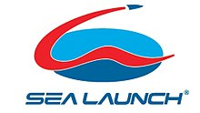 Sea Launch Logo.jpg