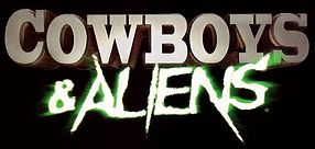 Cowboys & Aliens (Comic Logo).jpg