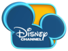 Disney channel de.png