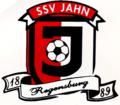 1960 jahn regensburg