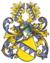 Oer-Wappen.png