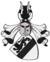 Pfetten-Wappen.png