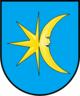 Wappen von Eppan an der Weinstraße