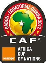 150px-Logo_Fu%C3%9Fballafrikameisterschaft_2012.jpg