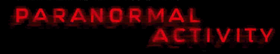 Paranormal Activity Logo.png