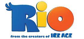 rio film � wikipedia
