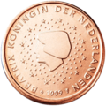 1 cent coin Nl serie 1.png