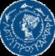 Gemeindelogo von Gemeinde Agios Nikolaos