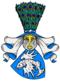 Brockdorff-Wappen.png