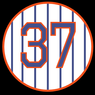 Metsretired37.png
