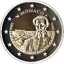 Monaco2016CharlesIII.jpg