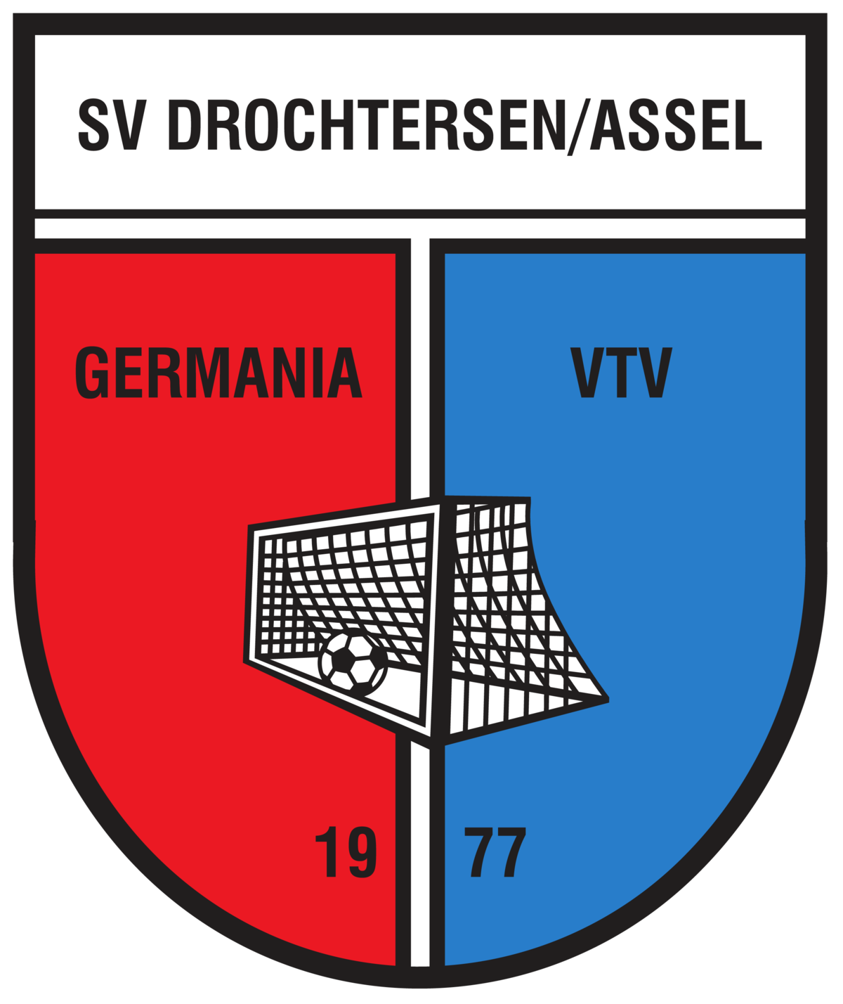 Drochtersen-Assel