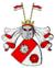 Soden-Wappen.png