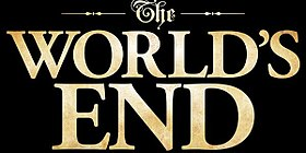 The-worlds-end-logo.jpg
