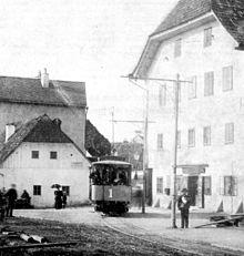 Hotel Bellevue Wien Althanstra Ef Bf Bde   Wien Osterreich