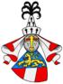 Meinhardiner-Wappen (Görz).png