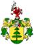 Pommer Esche-Wappen.png