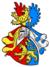 Rössing-Wappen.png