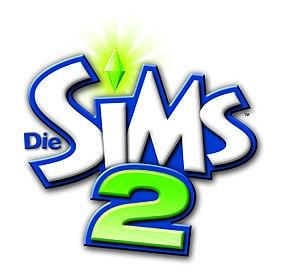 Wie man eine Dating-Beziehung auf Sims Freeplay aufbauen Online-Dating-Seiten, die keine Betrügereien sind