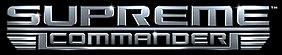 Supreme-Commander-logo.jpg