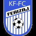 Fc Ferizaj