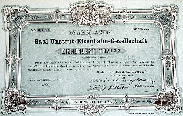 http://upload.wikimedia.org/wikipedia/de/thumb/c/cc/Saal_Unstrut.jpg/640px-Saal_Unstrut.jpg