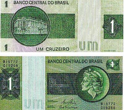 Währung Brasilien Umrechnung