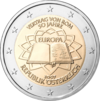 €2 Commemorative Coin Austria 2007 TOR.png