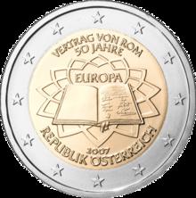 Euromünzen Wikipedia