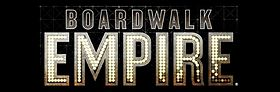 Boardwalkempire-1000x329.jpg