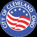 Siegel von Cleveland