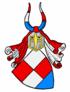 Degenfeld-Wappen.png