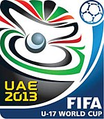 FIFA U17 World-Cup 2013 LOGO1.jpg