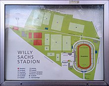 Information board WSS 02.jpg