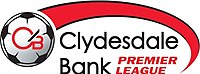 Logo Scottish Premier League.jpg