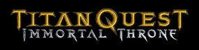 Titan quest it logo.png