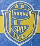 Adanaspor
