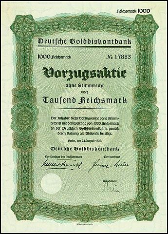 http://upload.wikimedia.org/wikipedia/de/thumb/c/ce/Deutsche_Golddiskontbank_1939_1000_RM.jpg/345px-Deutsche_Golddiskontbank_1939_1000_RM.jpg