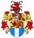 Lersner-Wappen.png
