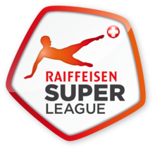 nationalliga b fussball